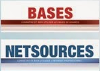 bases netsources